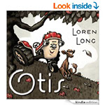 The Otis Collections, by Loren Long (E-book)