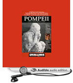 POMPEII: CITY CAPTURED IN ASH